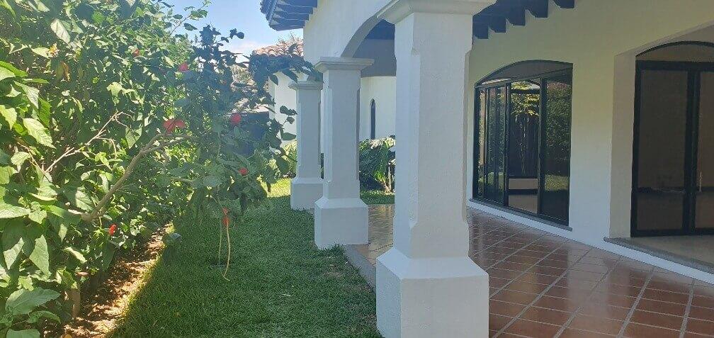 Venta-casa-una-planta-en Santa Ana-Lindora-Condominio-Vista-Verde-premier-propiedades (17)
