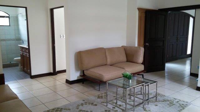 Venta-casa-una-planta-en Santa Ana-Lindora-Condominio-Vista-Verde-premier-propiedades (20)
