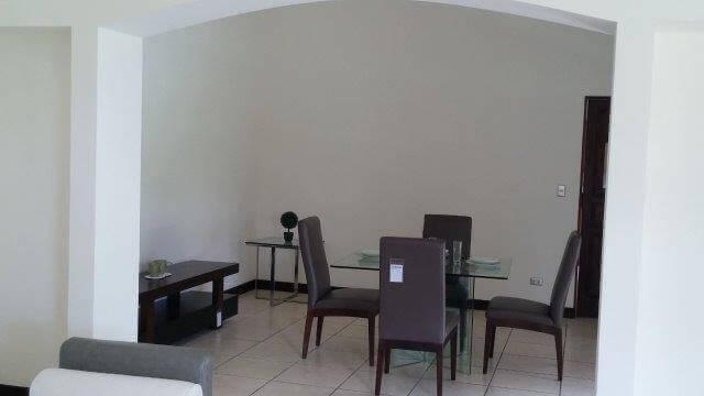 Venta-casa-una-planta-en Santa Ana-Lindora-Condominio-Vista-Verde-premier-propiedades (21)