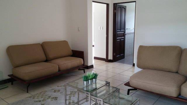 Venta-casa-una-planta-en Santa Ana-Lindora-Condominio-Vista-Verde-premier-propiedades (23)
