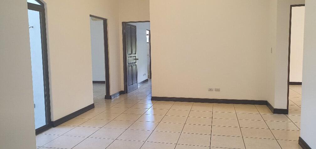 Venta-casa-una-planta-en Santa Ana-Lindora-Condominio-Vista-Verde-premier-propiedades (34)