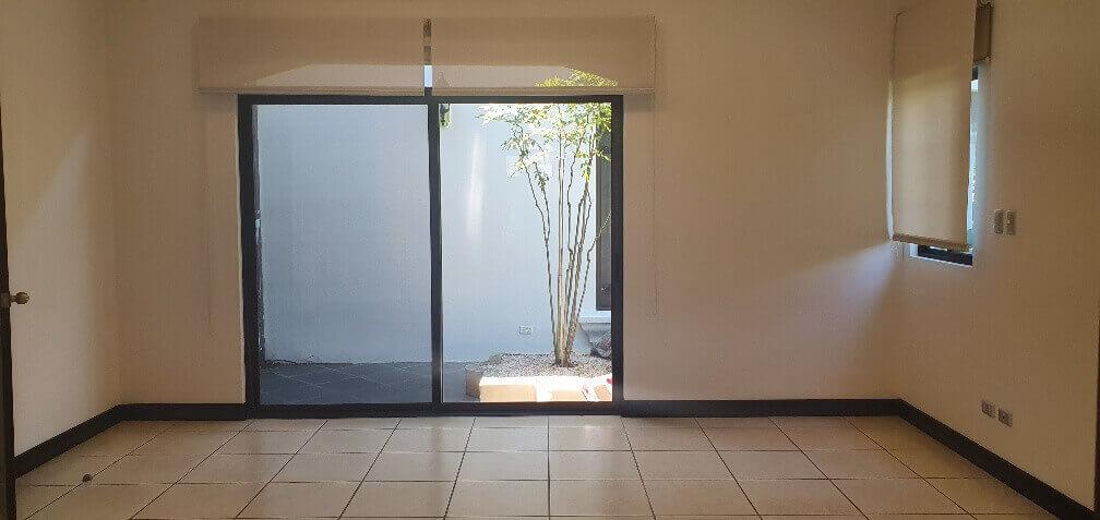 Venta-casa-una-planta-en Santa Ana-Lindora-Condominio-Vista-Verde-premier-propiedades (41)