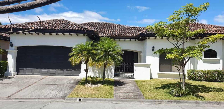 Venta-casa-una-planta-en Santa Ana-Lindora-Condominio-Vista-Verde-premier-propiedades (44)