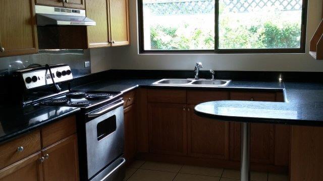 Venta-casa-una-planta-en Santa Ana-Lindora-Condominio-Vista-Verde-premier-propiedades (8)