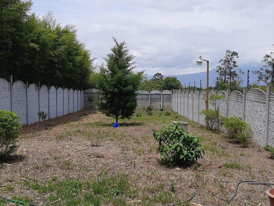 Venta-de-Casa-en-Concepción-San-Rafael-de-Heredia-premier-propiedades (11)