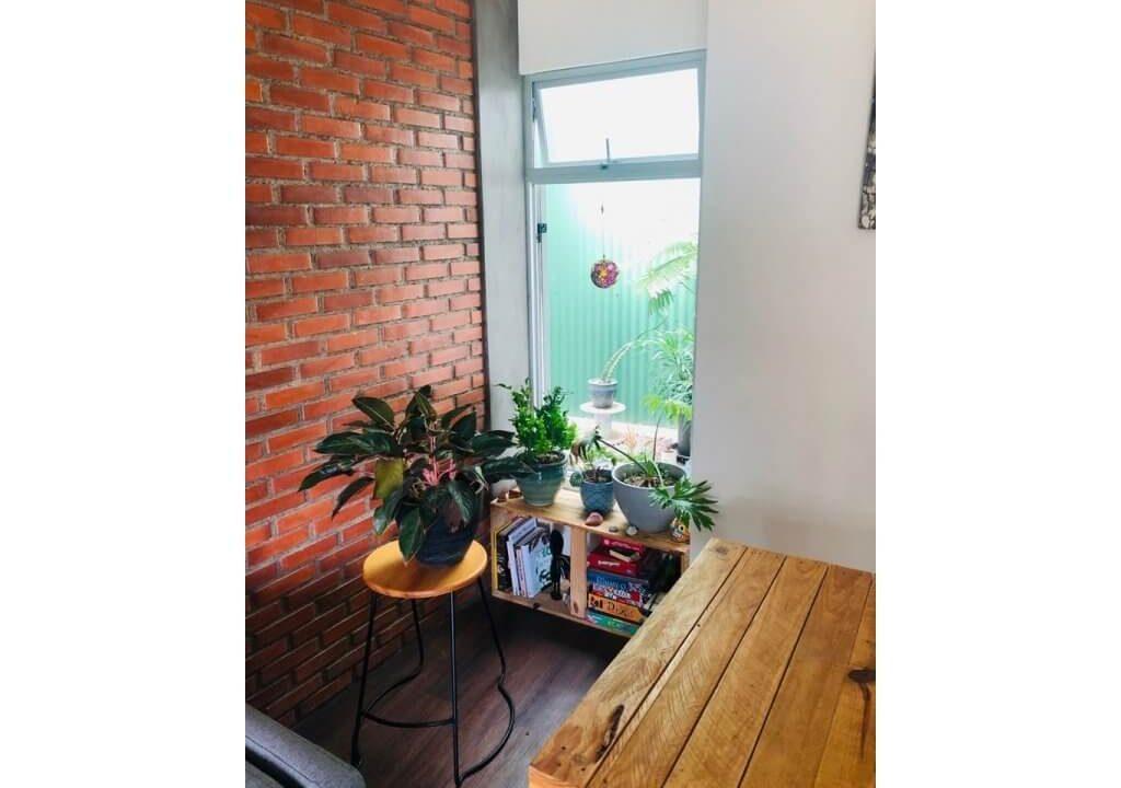 alquiler-apartamento-lindora-pozos-santa-ana-premier-propiedades (2)