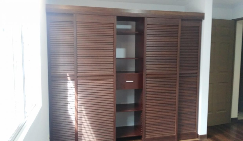 alquiler-apartamento-lindora-pozos-santa-ana-premier-propiedades (5)