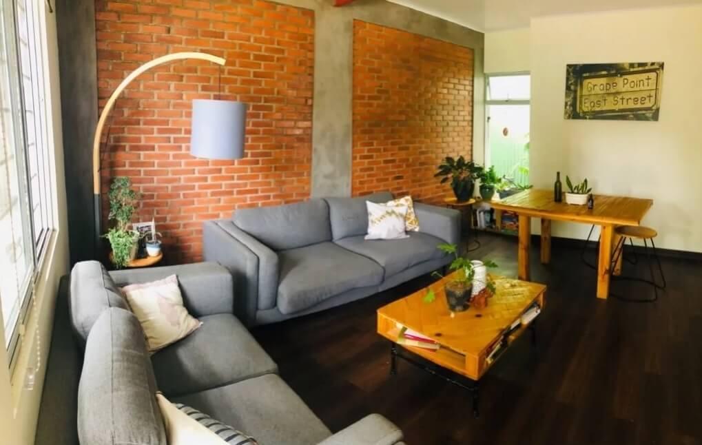 alquiler-apartamento-lindora-pozos-santa-ana-premier-propiedades (6)