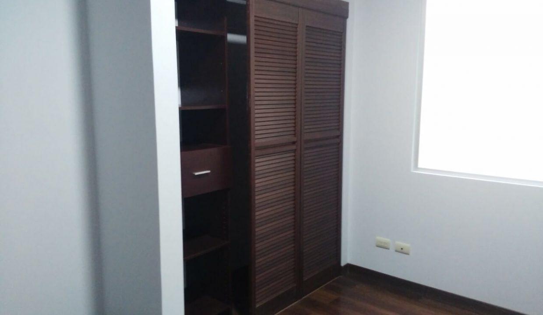 alquiler-apartamento-lindora-pozos-santa-ana-premier-propiedades (8)