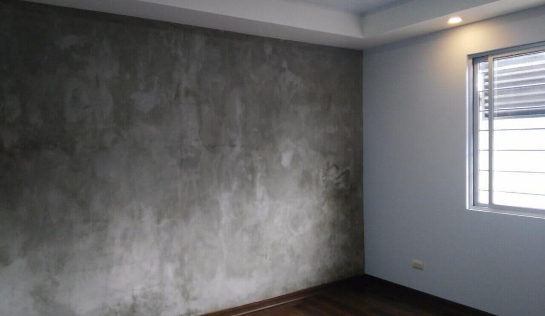 alquiler-apartamento-pozos-lindora-sanata-ana-premier-propiedades (1)