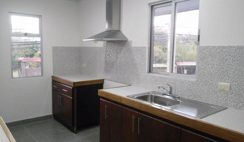 alquiler-apartamento-pozos-lindora-sanata-ana-premier-propiedades (10)