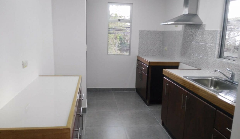 alquiler-apartamento-pozos-lindora-sanata-ana-premier-propiedades (11)