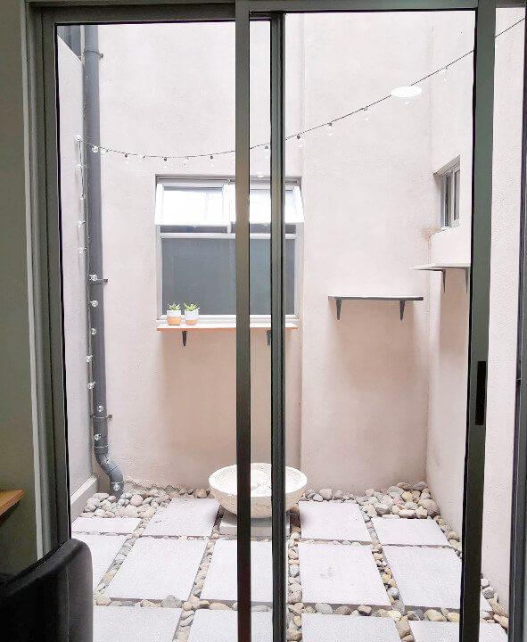 alquiler-apartamento-pozos-lindora-sanata-ana-premier-propiedades (13)