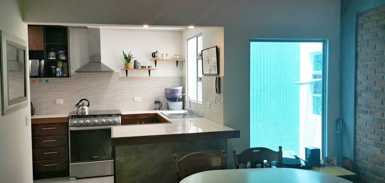 alquiler-apartamento-pozos-lindora-sanata-ana-premier-propiedades (14)