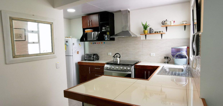 alquiler-apartamento-pozos-lindora-sanata-ana-premier-propiedades (15)