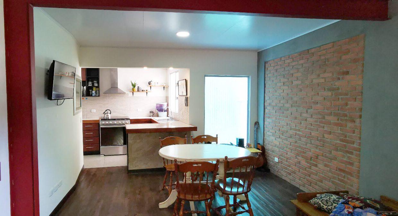 alquiler-apartamento-pozos-lindora-sanata-ana-premier-propiedades (16)