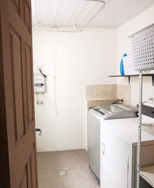 alquiler-apartamento-pozos-lindora-sanata-ana-premier-propiedades (4)