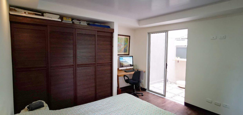 alquiler-apartamento-pozos-lindora-sanata-ana-premier-propiedades (7)