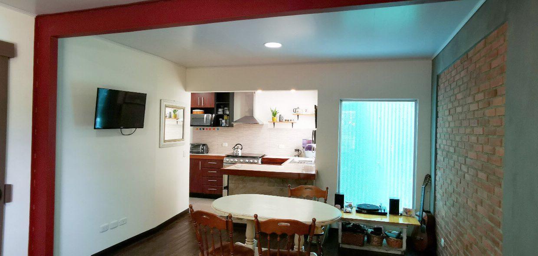 alquiler-apartamento-pozos-lindora-sanata-ana-premier-propiedades (8)