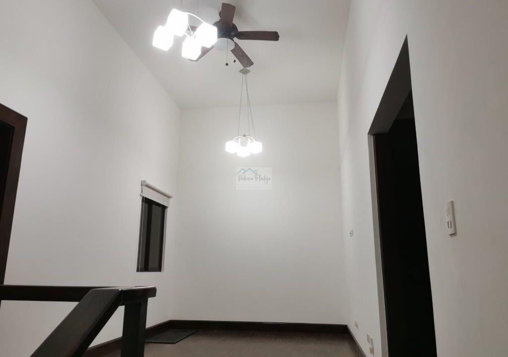 alquiler-casa- condominio- almería-pozos- santa-ana-premier-propiedades (1)