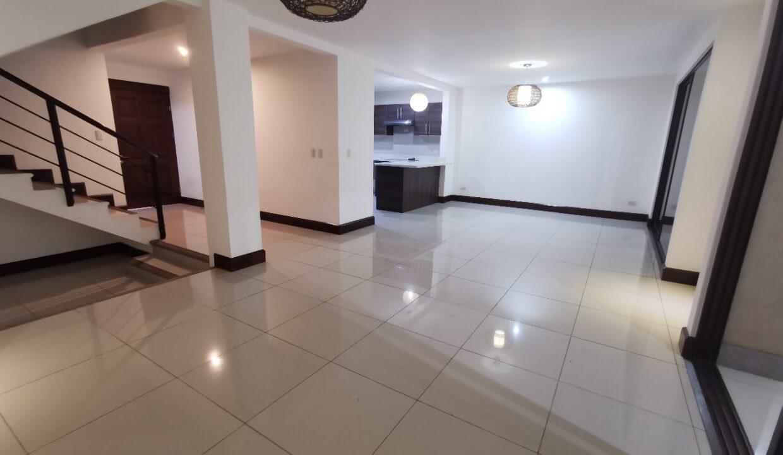 alquiler-casa- condominio- almería-pozos- santa-ana-premier-propiedades (10)
