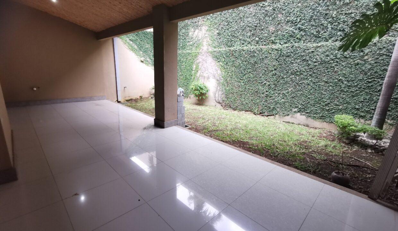 alquiler-casa- condominio- almería-pozos- santa-ana-premier-propiedades (11)
