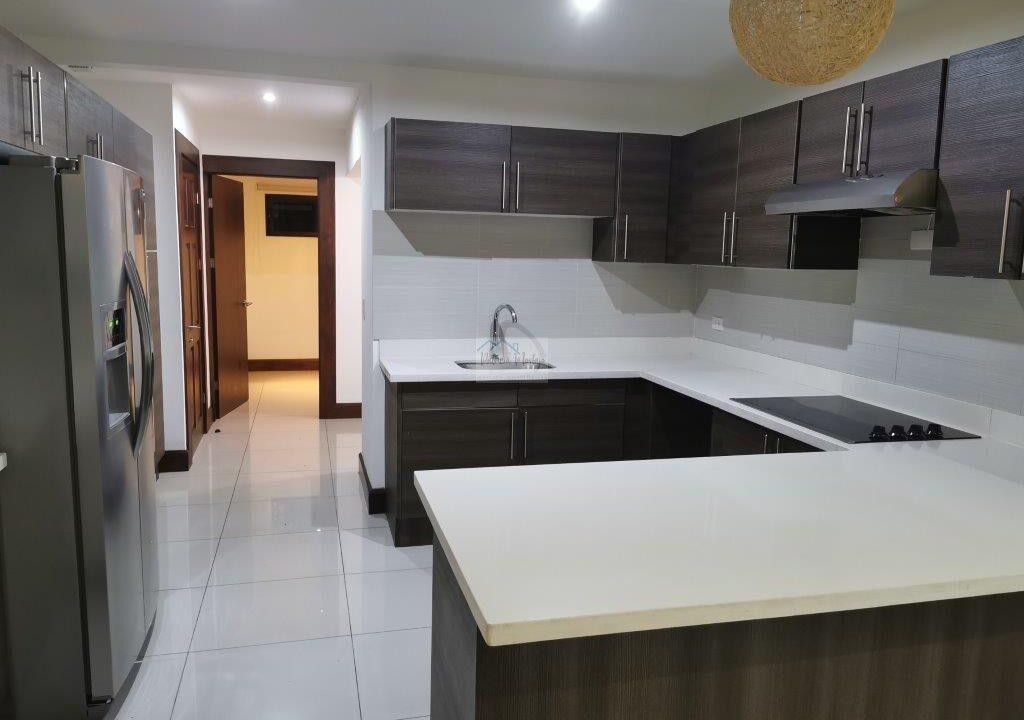 alquiler-casa- condominio- almería-pozos- santa-ana-premier-propiedades (13)