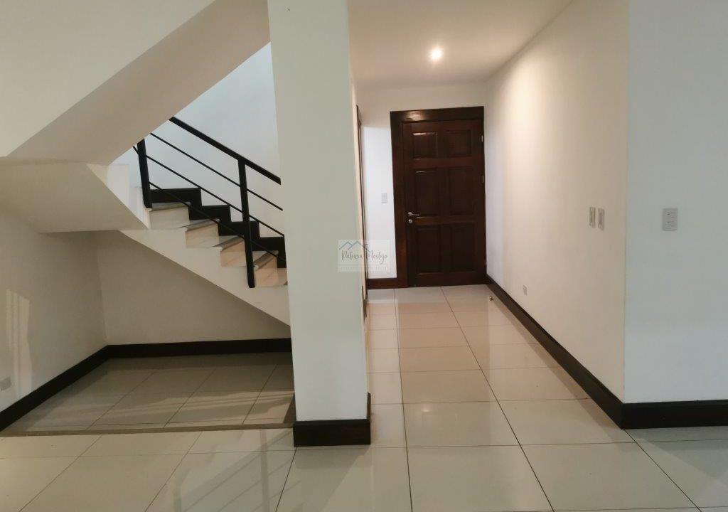 alquiler-casa- condominio- almería-pozos- santa-ana-premier-propiedades (3)