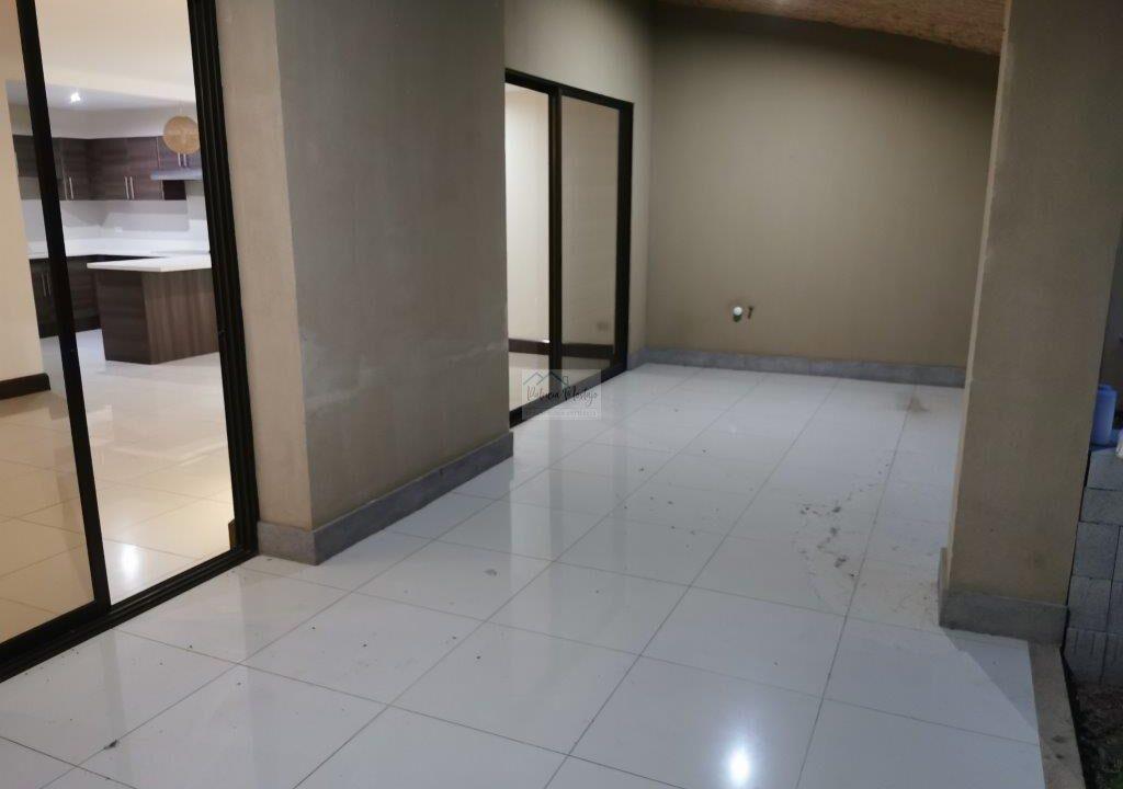 alquiler-casa- condominio- almería-pozos- santa-ana-premier-propiedades (6)