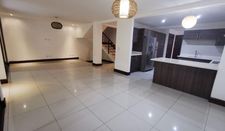 alquiler-casa- condominio- almería-pozos- santa-ana-premier-propiedades (7)