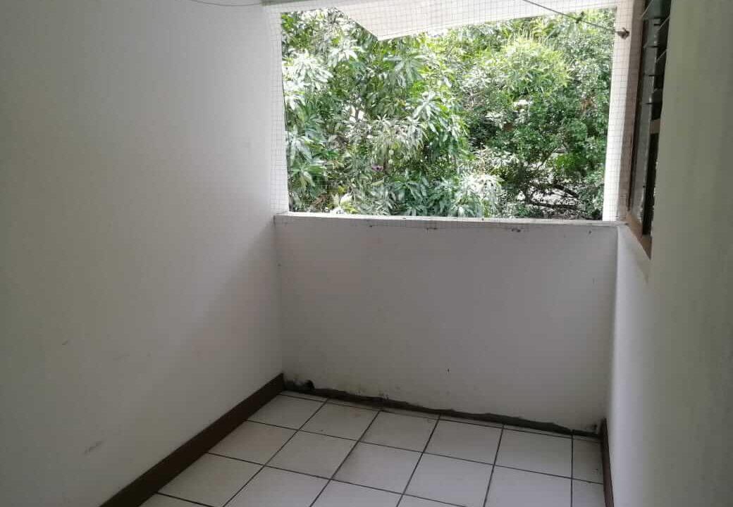 alquiler-de-apartamento-rohrmoser-pavas-premier-propiedades (1)