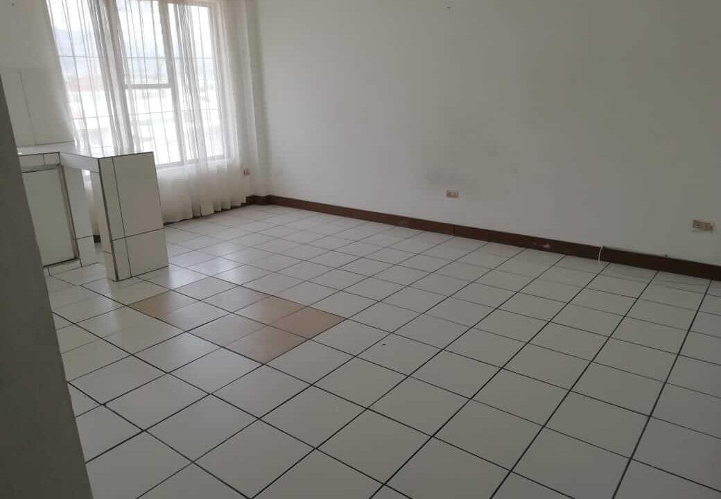 alquiler-de-apartamento-rohrmoser-pavas-premier-propiedades (2)
