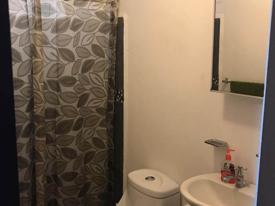 alquiler-de-apartamento-rohrmoser-pavas-premier-propiedades (2)-2