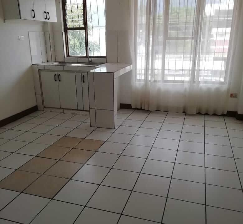 alquiler-de-apartamento-rohrmoser-pavas-premier-propiedades (3)