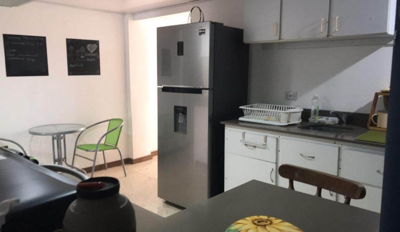 alquiler-de-apartamento-rohrmoser-pavas-premier-propiedades (3)-2