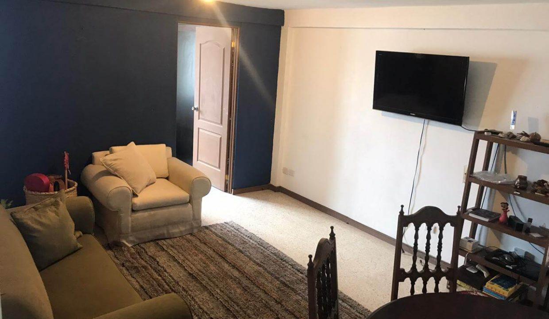 alquiler-de-apartamento-rohrmoser-pavas-premier-propiedades (5)