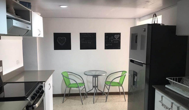 alquiler-de-apartamento-rohrmoser-pavas-premier-propiedades (6)