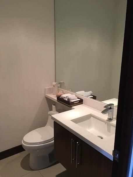 alquiler-de-apartamento-santa-ana-pozos-condominio-montesol-premier-propiedades (10)