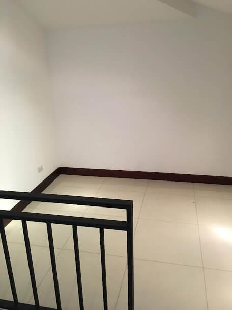 alquiler-de-apartamento-santa-ana-pozos-condominio-montesol-premier-propiedades (12)
