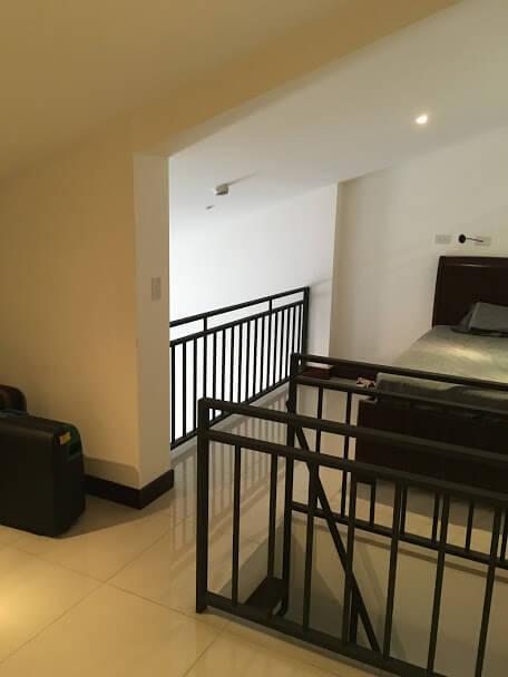 alquiler-de-apartamento-santa-ana-pozos-condominio-montesol-premier-propiedades (14)
