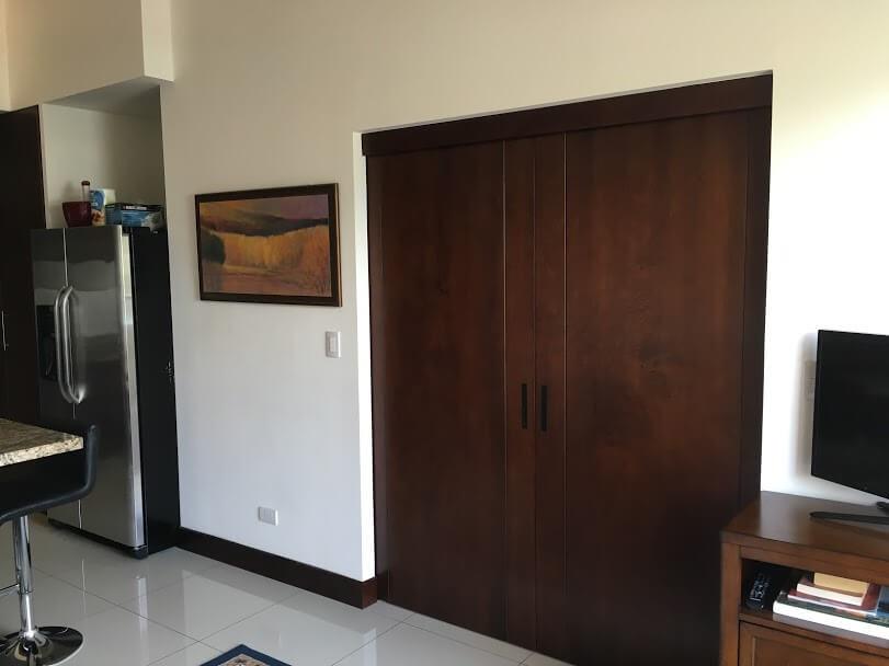 alquiler-de-apartamento-santa-ana-pozos-condominio-montesol-premier-propiedades (15)