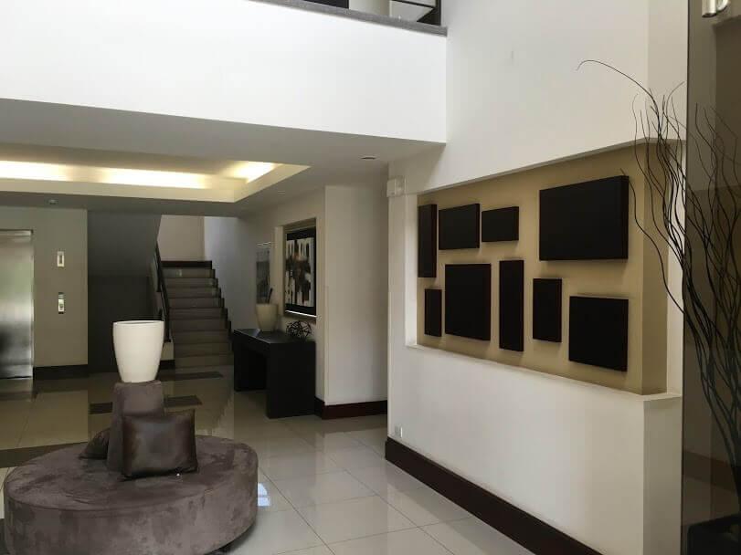 alquiler-de-apartamento-santa-ana-pozos-condominio-montesol-premier-propiedades (17)