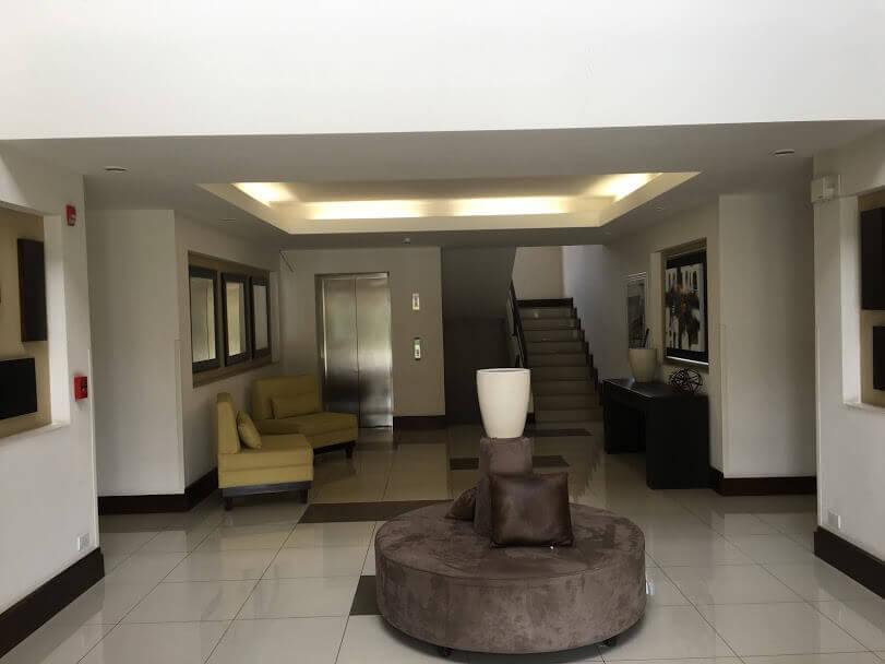 alquiler-de-apartamento-santa-ana-pozos-condominio-montesol-premier-propiedades (18)