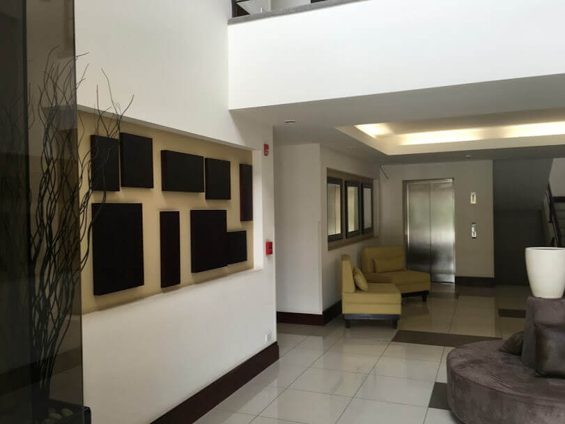 alquiler-de-apartamento-santa-ana-pozos-condominio-montesol-premier-propiedades (19)