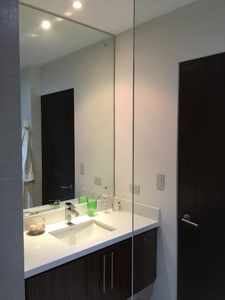 alquiler-de-apartamento-santa-ana-pozos-condominio-montesol-premier-propiedades (2)