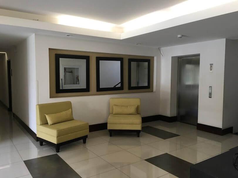 alquiler-de-apartamento-santa-ana-pozos-condominio-montesol-premier-propiedades (20)
