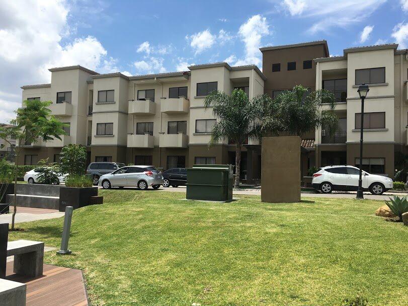 alquiler-de-apartamento-santa-ana-pozos-condominio-montesol-premier-propiedades (21)