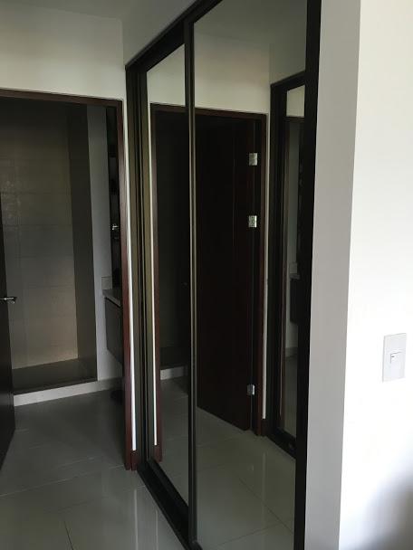 alquiler-de-apartamento-santa-ana-pozos-condominio-montesol-premier-propiedades (3)