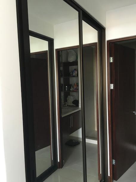 alquiler-de-apartamento-santa-ana-pozos-condominio-montesol-premier-propiedades (4)