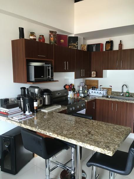alquiler-de-apartamento-santa-ana-pozos-condominio-montesol-premier-propiedades (5)
